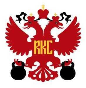 RKC Adler